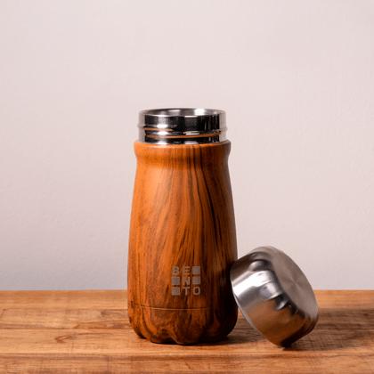 cafe-orfeu-garrafa-termica-bento-2