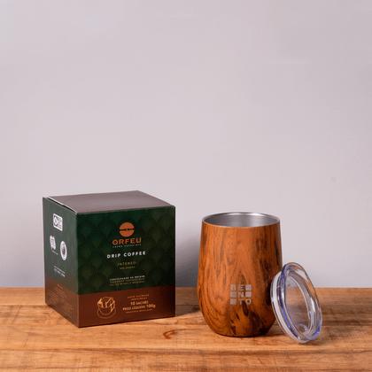 cafe-orfeu-kit-copo-termico-bento-mais-drip-coffee