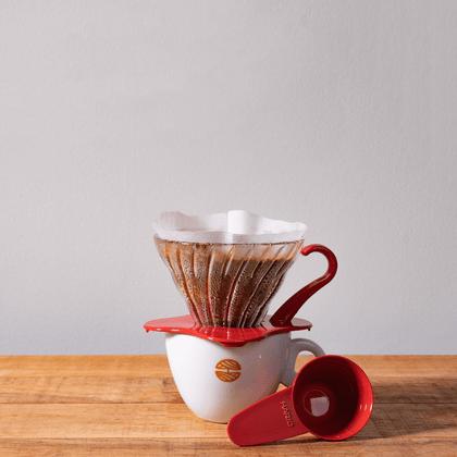 cafe-orfeu-coador-hario-v60-01-vidro-vermelho