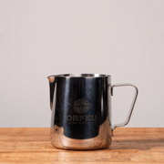 Cafe_Orfeu_Acessorios_Pitcher_P_1