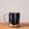 Cafe_Orfeu_Acessorios_Pitcher_M_1