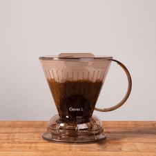 Cafe_Orfeu_acessorios_Clever_G_3