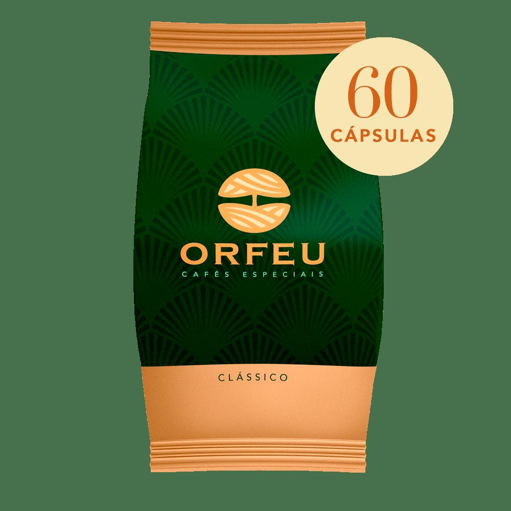 Cafe_Orfeu_Classico_BOMBOM_60