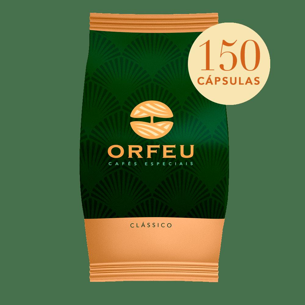 Cafe_Orfeu_Classico_BOMBOM_150