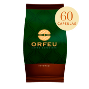 Cafe_Orfeu_Intenso_BOMBOM_60