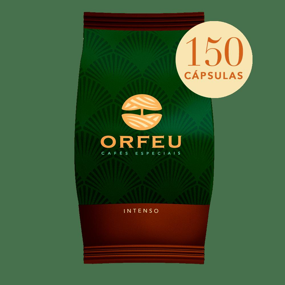 Cafe_Orfeu_Intenso_BOMBOM_150