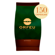 Cafe_Orfeu_Intenso_BOMBOM_150