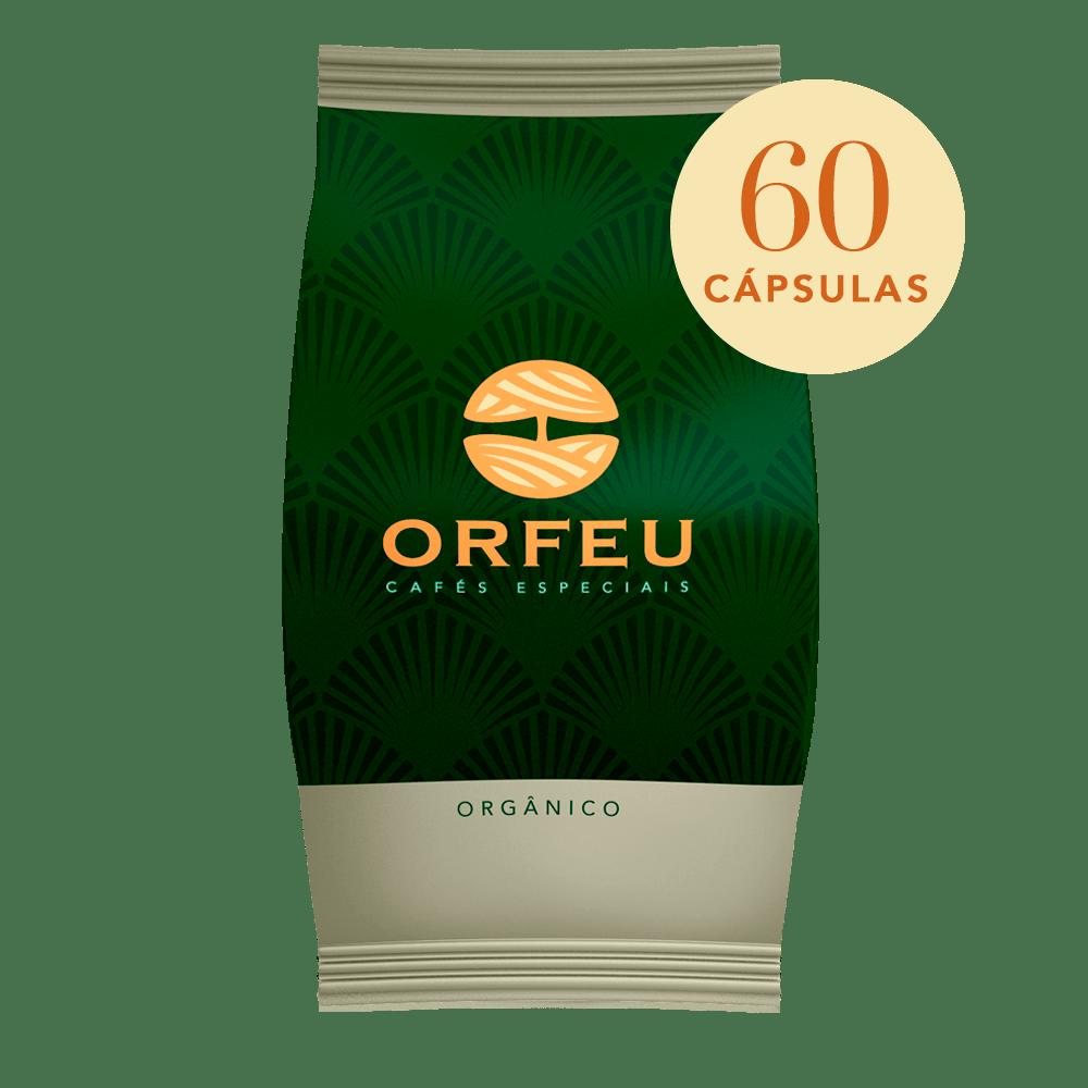 Cafe_Orfeu_Organico_BOMBOM_60