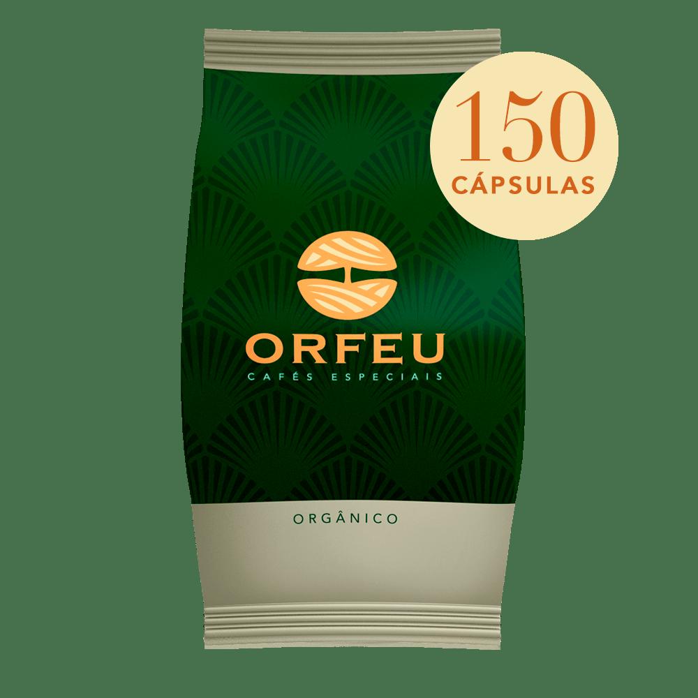 Cafe_Orfeu_Organico_BOMBOM_150