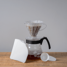 cafe_orfeu_kit_pour_over_hario_v60