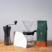cafe_orfeu_kit_starter_classico_hario