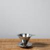 cafe_orfeu_acessorios_filtro_de_metal_hario_01_1