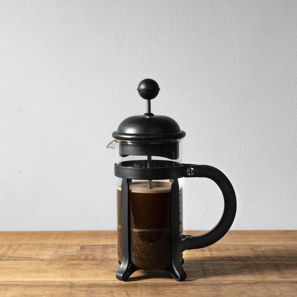 cafe_orfeu_prensa_francesa_java_preta_2