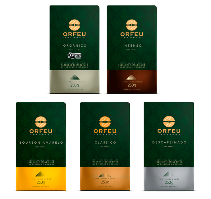 549-kit-blends-cafe-orfeu-torrado-e-moido