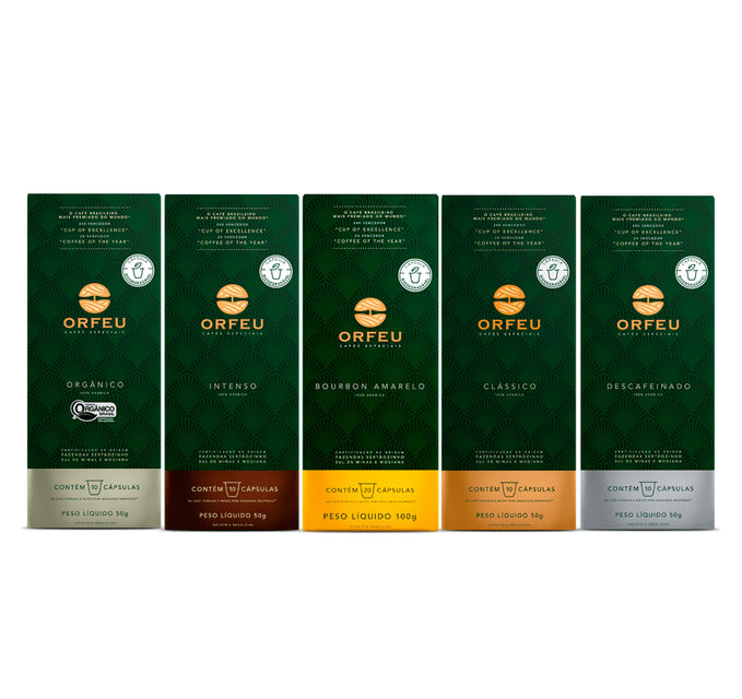 548-kit-blends-cafe-orfeu-capsulas-10-unidades