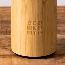 cafe_orfeu_acessorios_termica_bento_bamboo_1