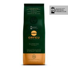 cafe-orfeu-moagem-especifica-prensa-francesa-250g