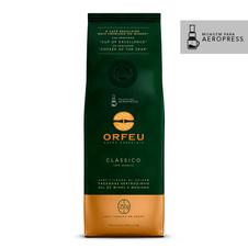 cafe-orfeu-moagem-especifica-aeropress-250g