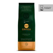 cafe-orfeu-moagem-especifica-chemex-250g
