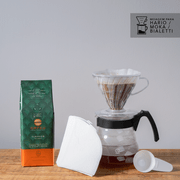 cafe_orfeu_kit_pour_over_hario_v60_mias_cafe