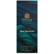 Cafe_orfeu_blue_mountain_capsulas