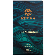 Cafe_orfeu_blue_mountain_torrado_e_moido