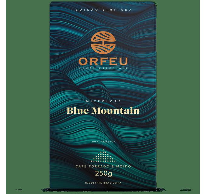 Cafe_orfeu_blue_mountain_torrado_e_moido