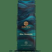 Cafe_orfeu_blue_mountain_graos
