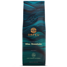 Cafe_orfeu_blue_mountain_graos