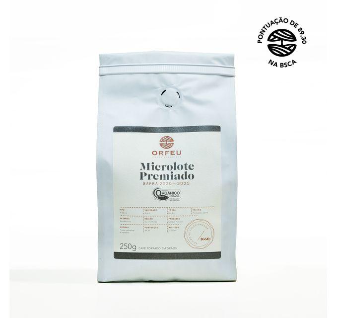 MP_Pacote_FrenMicrolote-Premiado-Cafe-Orfeu-2021---Embalagem-Frentete