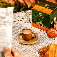 Cafe-Classico-9-Capsulas-compativeis-Dolce-Gusto