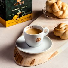Cafe-Bourbon-Amarelo-9-Capsulas-compativeis-Dolce-Gusto