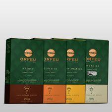 Kit-Torrado-e-Moido---Intenso-Classico-Bourbon-Amarelo-e-Organico