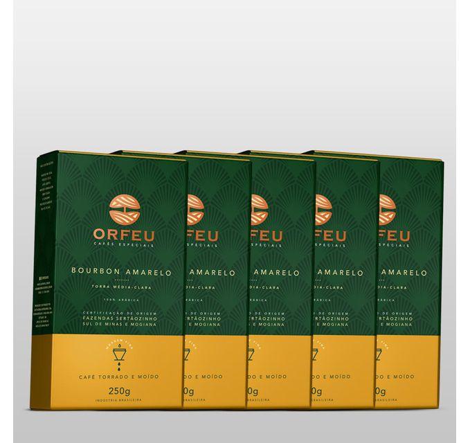 Kit-5-Torrados-e-Moidos---Bourbon-Amarelo