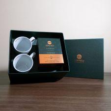 Kit-Drip---2-Mugs---Classico-na-Caixa