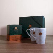 Kit-Drip---2-Mugs---Classico