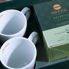 Kit-Drip---2-Mugs---Organico-Zoom