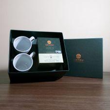 Kit-Drip---2-Mugs---Organico-na-Caixa
