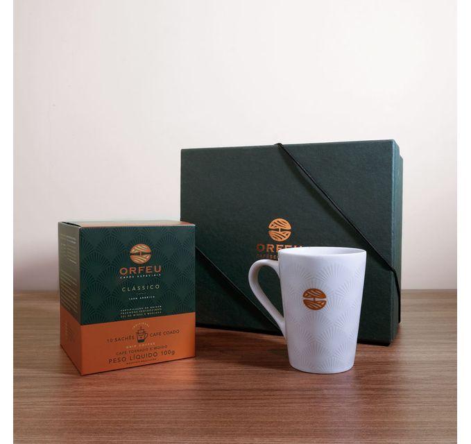 kit-Drip---1-Mug---Classico